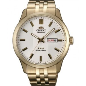 Orient RA-AB0010S19B Automatic Classic