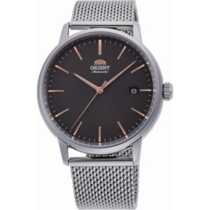 Orient RA-AC0E05N10B Contemporary Automatic Date