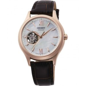Orient RA-AG0022A10B Open Heart Automatic Classic
