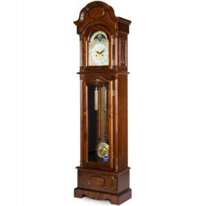 Zegar stojący ADLER 10110