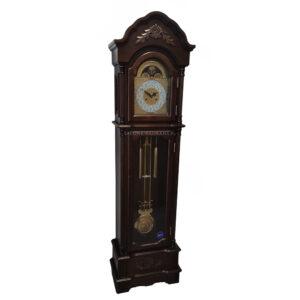 Zegar stojący ADLER 10111 ORZECH