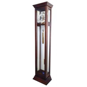 Zegar stojący ADLER 10124 Wenge