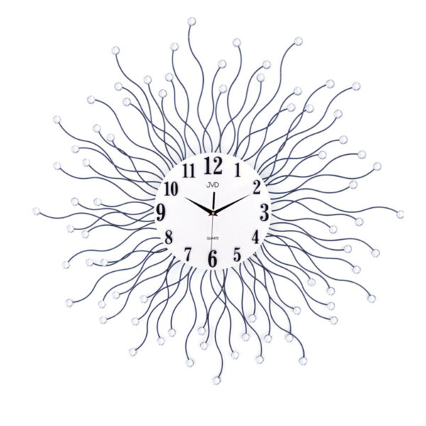 Zegar ścienny JVD HJ19