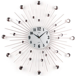Zegar ścienny JVD HJ20