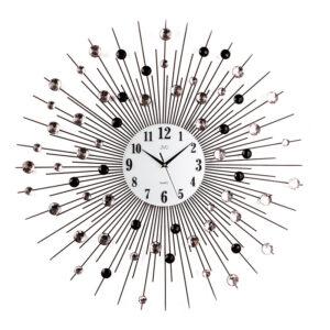 Zegar ścienny JVD HJ21