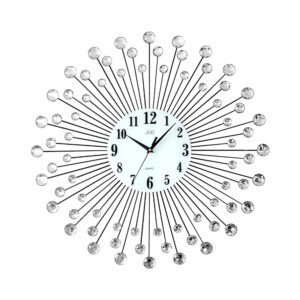 Zegar ścienny JVD HJ23.1