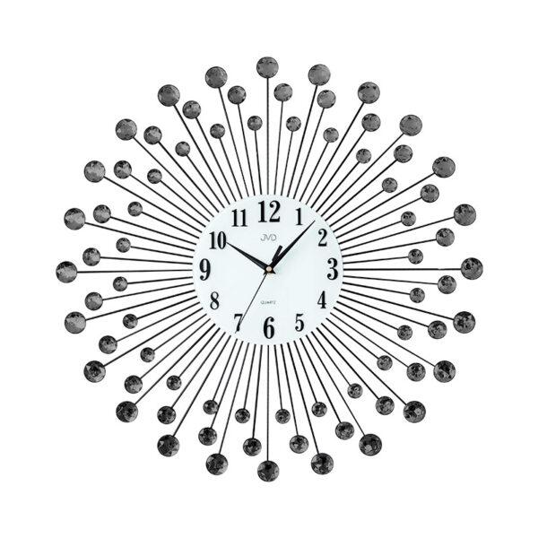 Zegar ścienny JVD HJ23.2