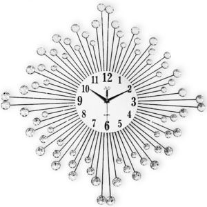 Zegar ścienny JVD HJ77