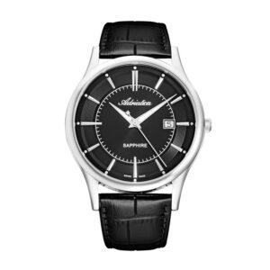 Adriatica A1296.5214Q zegarek męski szafirowe szkło