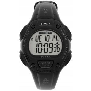 Timex TW5M44900 Ironman Classic Zegarek cyfrowy sportowy