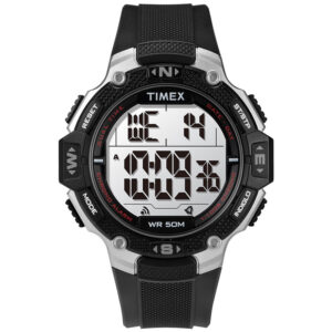 Timex TW5M41200 DGTL Zegarek sportowy cyfrowy