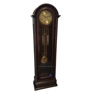 Zegar stojący Adler 10035 orzech