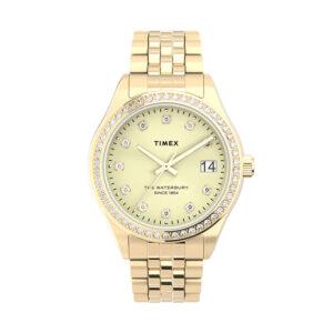 Timex TW2U53800 Waterbury Legacy
