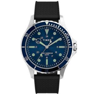 Timex TW2U55700 NAVI HARBOUR